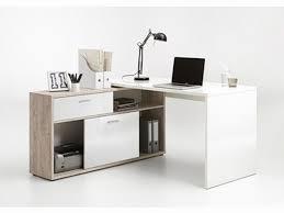 caisson pour bureau ikea rangement bureau caisson unique bri an dressing caisson blanc