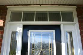 Blinds For Sidelights Image Front Door Sidelights Glass Security For Sale Front Door