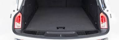 opel insignia wagon trunk vauxhall insignia u0026 sports tourer sizes u0026 dimensions carwow