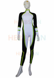 Tron Halloween Costume Compare Prices Tron Halloween Costume Shopping Buy