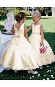 little prom dresses girls formal dresses dorris wedding