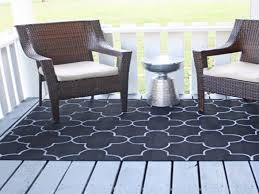 Outdoor Carpet Runners Home Depot Home Depot Outdoor Rugs Finest Home Decorators Rugs Latest