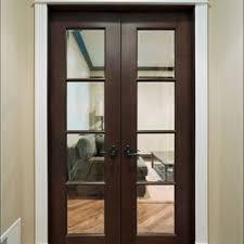 home depot interior doors home depot pre hung interior doors 28 x 80 1 panel prehung doors