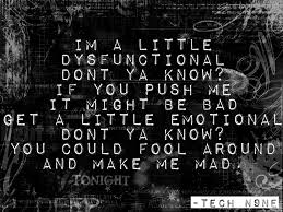 best 25 tech n9ne ideas on pinterest tech n9ne quotes strange