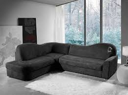 Sleeper Sofa Nyc Sectional Sleeper Sofa Gigolo By Il Benessere