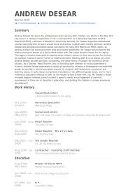 Internship Resume Examples by College Resume Examples For High Seniors Resume Templates
