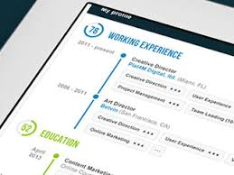 Resume Design Online by 26 Cv Resume Designs That Recruiters Will Love Web U0026 Graphic