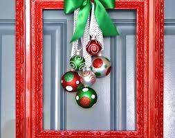 Theme Ornaments Ornament Beautiful Ornament Frame Gorgeous Modern