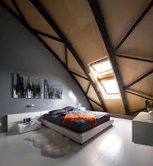 Attic Bedroom Uncategorized Convert Attic To Bedroom Attic Space Conversion