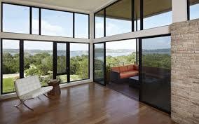 lake house plans with big windows u2013 house style ideas