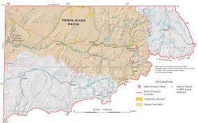 Colorado River Basin Map by Yampa River Awareness Project U2013 Friends Of The Yampa