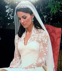 wedding dresses with bolero fantastic article on how to a wedding dress just like kate