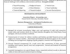 How To Prepare A Resume For Job Interview Work Resume 19 Social Examples With License Nardellidesign Com