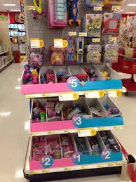 Disney World Souvenirs Great Disney Merchandise Finds At Target Pixie Budget Pixie