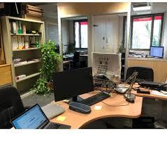 bureaux modernes magnifique bureaux modernes très bien aménagés grenoble 38100