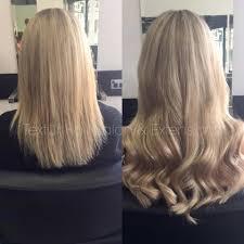 showpony hair extensions showpony hair extensions buy online human hair extensions