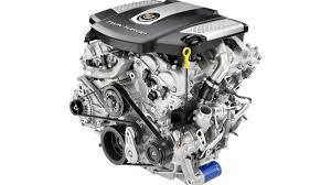 cadillac cts motor 2014 cadillac cts vsport drive review autoweek