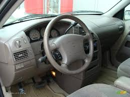 nissan sunny 2002 interior car picker nissan quest interior images