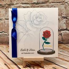 beauty and the beast wedding invitations pocketfold wallet wedding invitation sle disney beauty and