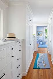 best 25 hallway cabinet ideas on pinterest built in cabinets