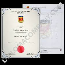find fake diplomas and degrees from australian colleges and