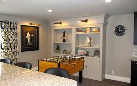 Custom Bookshelves Cost by Floor To Ceiling Windows Cost Kitchen Transitional With Banquette