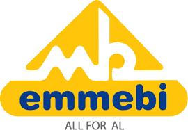 Ukrainian Flag Emoji Emmebi Logo All For Al Jpg