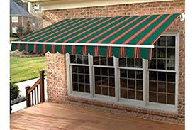 Manual Retractable Awning Cheap 6m Retractable Awning Find 6m Retractable Awning Deals On