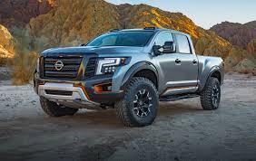 nissan titan gas mileage 2018 nissan titan warrior diesel xd release accessories