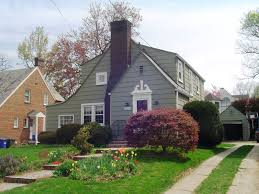 new listing in chevy chase west long u0026 foster real estate inc