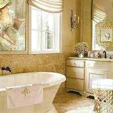 gold bathrooms gold bathrooms sublime gold bathroom mirrors decorating ideas