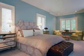 bedroom beautiful the calming colors for bedroom bedroom paint