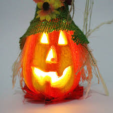 Halloween Lights Sale by Online Get Cheap Scarecrow Halloween Mask Aliexpress Com