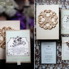 wedding invitations toronto toronto on wedding stationers weddinglovely