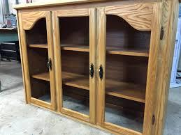 reparation armoire de cuisine frais formation restauration meuble impressionnant accueil idées
