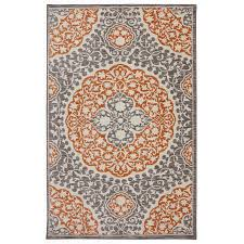 Mohawk Rugs Target Mohawk Home Area Rugs Canada Roselawnlutheran
