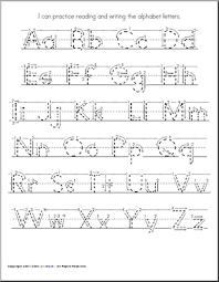 practice alphabet free worksheets writing alphabet free math worksheets for