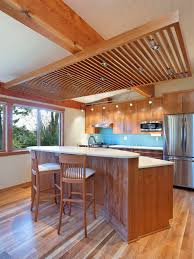 7 ft basement ceiling kitchen ideas u0026 photos houzz