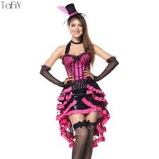 Gothic Halloween Costumes Women Cheap Halloween Gothic Aliexpress Alibaba Group