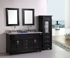 shop bathroom wall cabinets at lowes com bathroom cabinets
