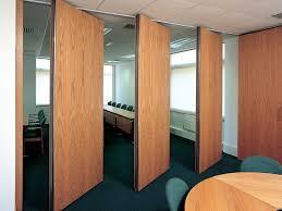 Folding Room Divider Doors Divider Stunning Folding Room Partitions Cool Folding Room