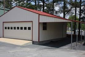 Pdf Garage Construction Plans Plans Free by Carport And Garage Designs Pdf Garage With Carport Plans Free