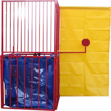 dunk tank rental nj dunk tank nj jumpingcelebrations