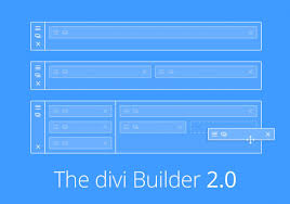 themes builder 2 0 divi 2 0 wordpress theme tickera blog