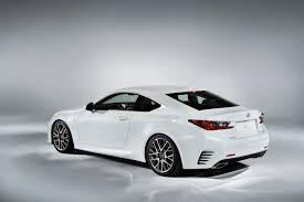 lexus performance line geneva auto show 2015 lexus rc 350 f sport to debut