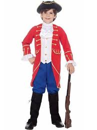 Boy Halloween Costumes 1484 Best Halloween Costumes For Kids And Adults Images On