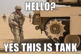 Funny Military Memes - military dump album on imgur