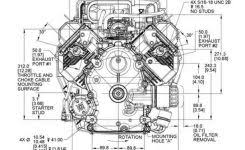 1994 jeep grand fuse diagram power dist ctr 02 864 663 random jeep grand