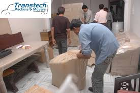 transtech packing and moving services moving packing packing