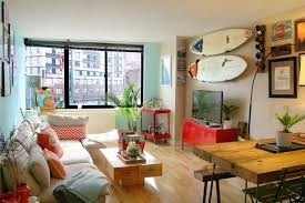 surfboards decorating with sea air 50 proposals home dezign
